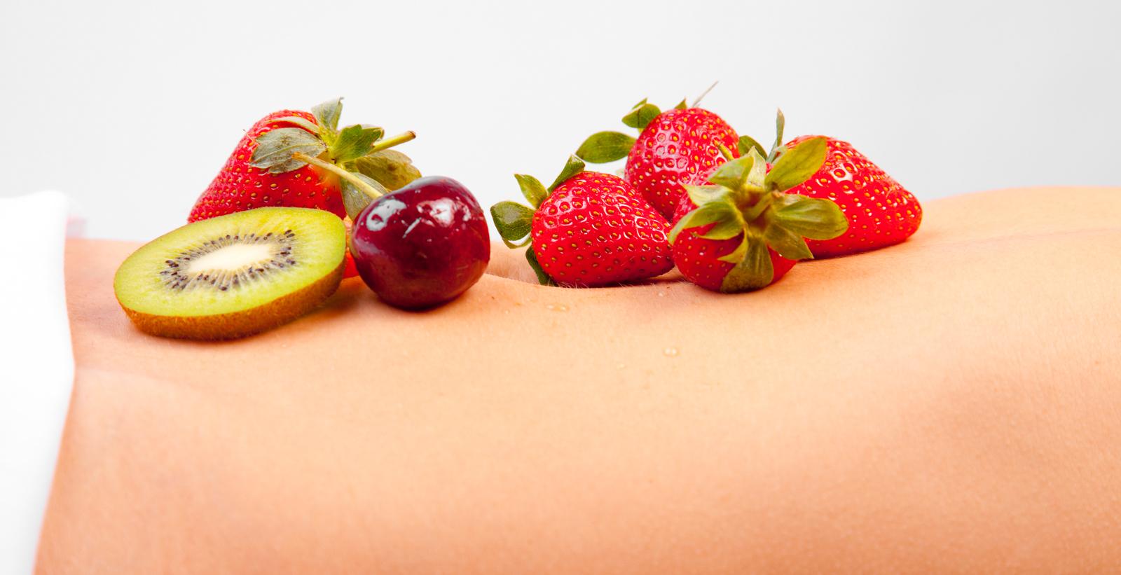 digestive-balance-slider