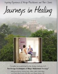 journeys_in_healing