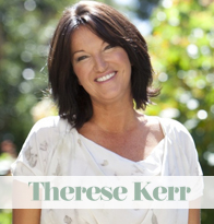therese-kerr