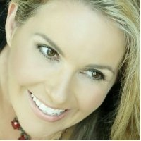 Danielle Rickwood Arvigo Practitioner UK Arvigo Practitioner Australia