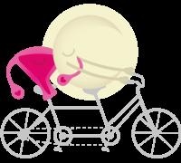 Uterus-Moon-illustration-screen-transparent