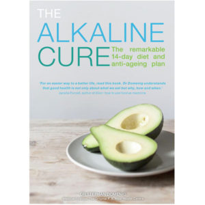 The-Alkaline-Cure