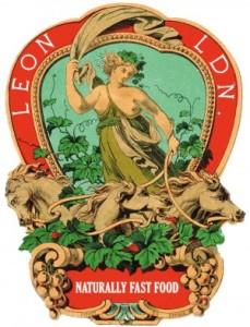 leon-lady-300x393