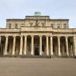 Cheltenham Appointments Arvigo Therapy UK Danielle Rickwood